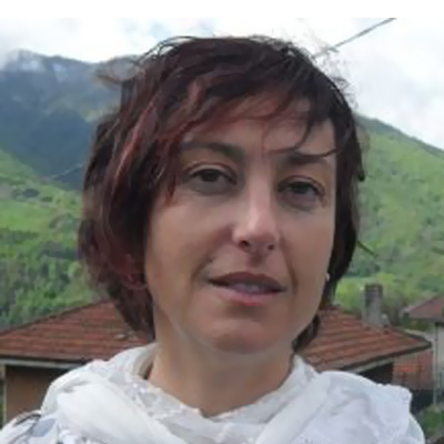Marta Colangelo
