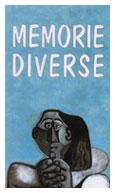 Memorie diverse