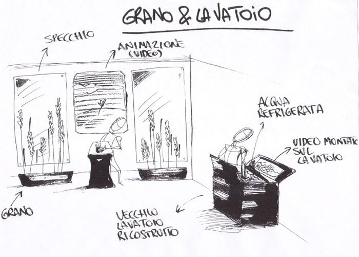 lavatoio_big