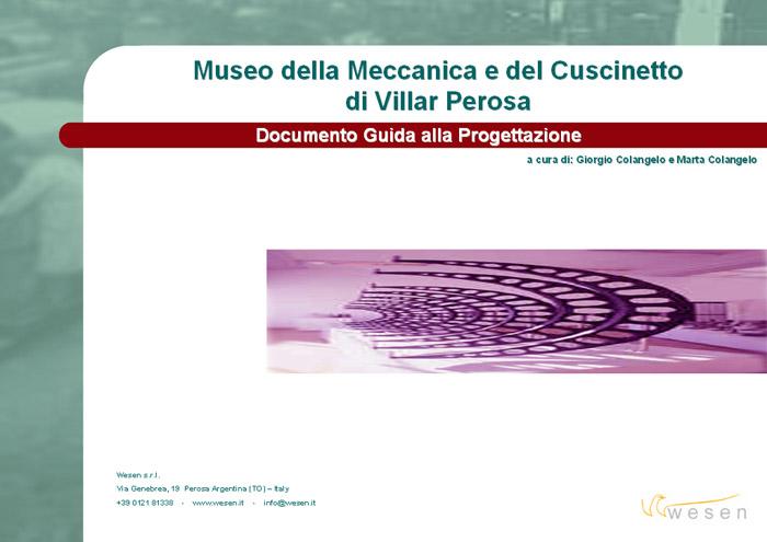 museo_mecc_01_big